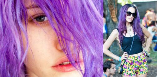 Purple-Hair-Trend