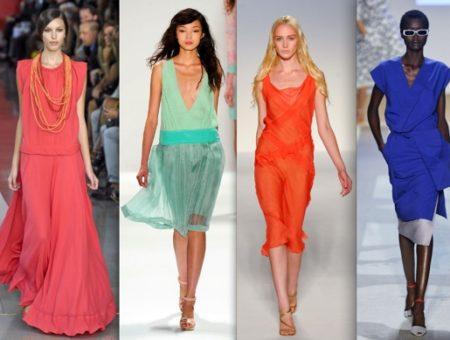 Quiz-Spring 2012 Color-Header