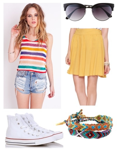 quiz-summer-activity-amusement-park-outfit