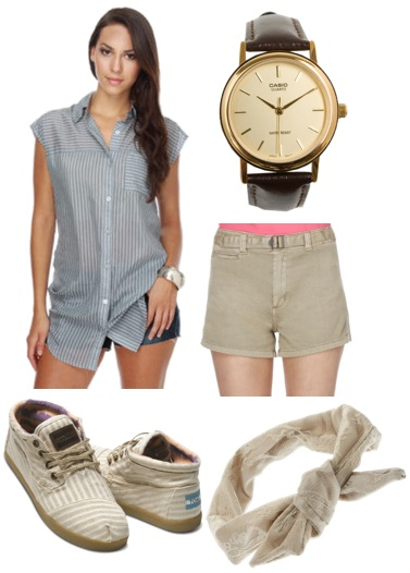 quiz-summer-activity-camping-outfit