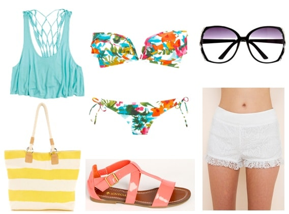 Quiz-Swimsuit-Bikini