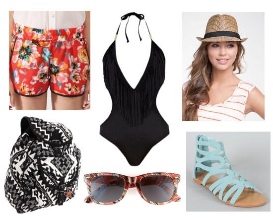 Quiz-Swimsuit-Monokini