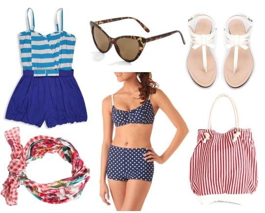 Quiz-Swimsuit-Retro
