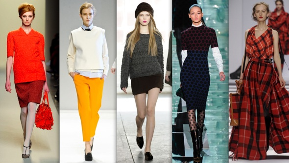 quiz-what fall 2011 trend should you try-header