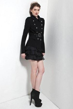 Rachel Zoe Look 3