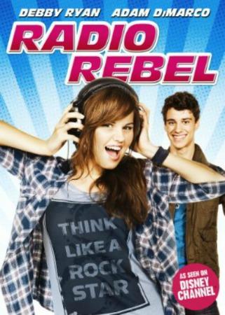 radio rebel poster better size
