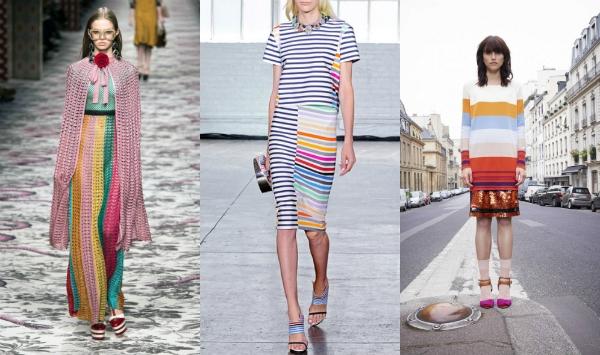 Rainbow-Stripes-Runway