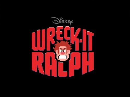 Ralph1