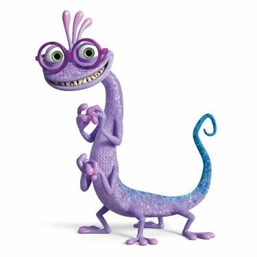 Randall ''randy'' boggs