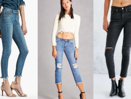Raw-Edge-Denim-Trend-2
