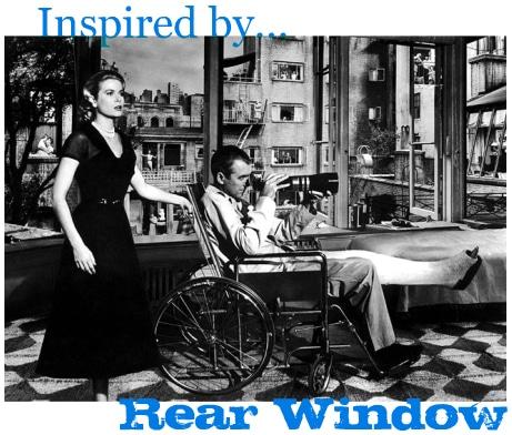 Rear Window fashion