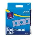 reinforcementlabels