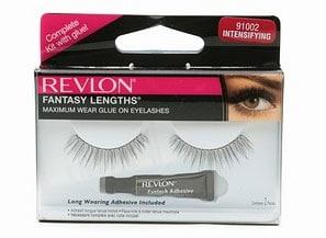 Revlon Fake Eyelashes