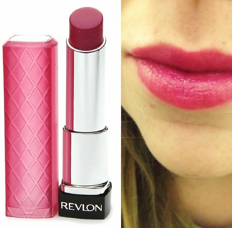 Revlon lip butter lollipop