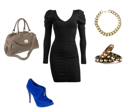 rihanna outfit 1