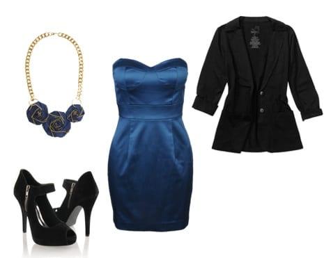 rihanna outfit 3