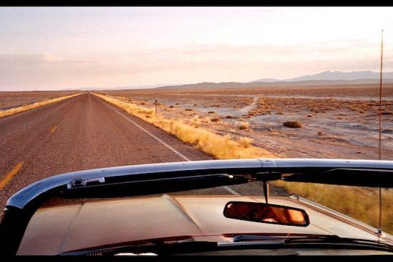 Roadtrip-Header
