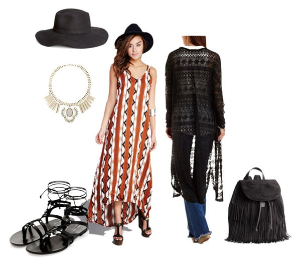 robert-delong-desert-outfit