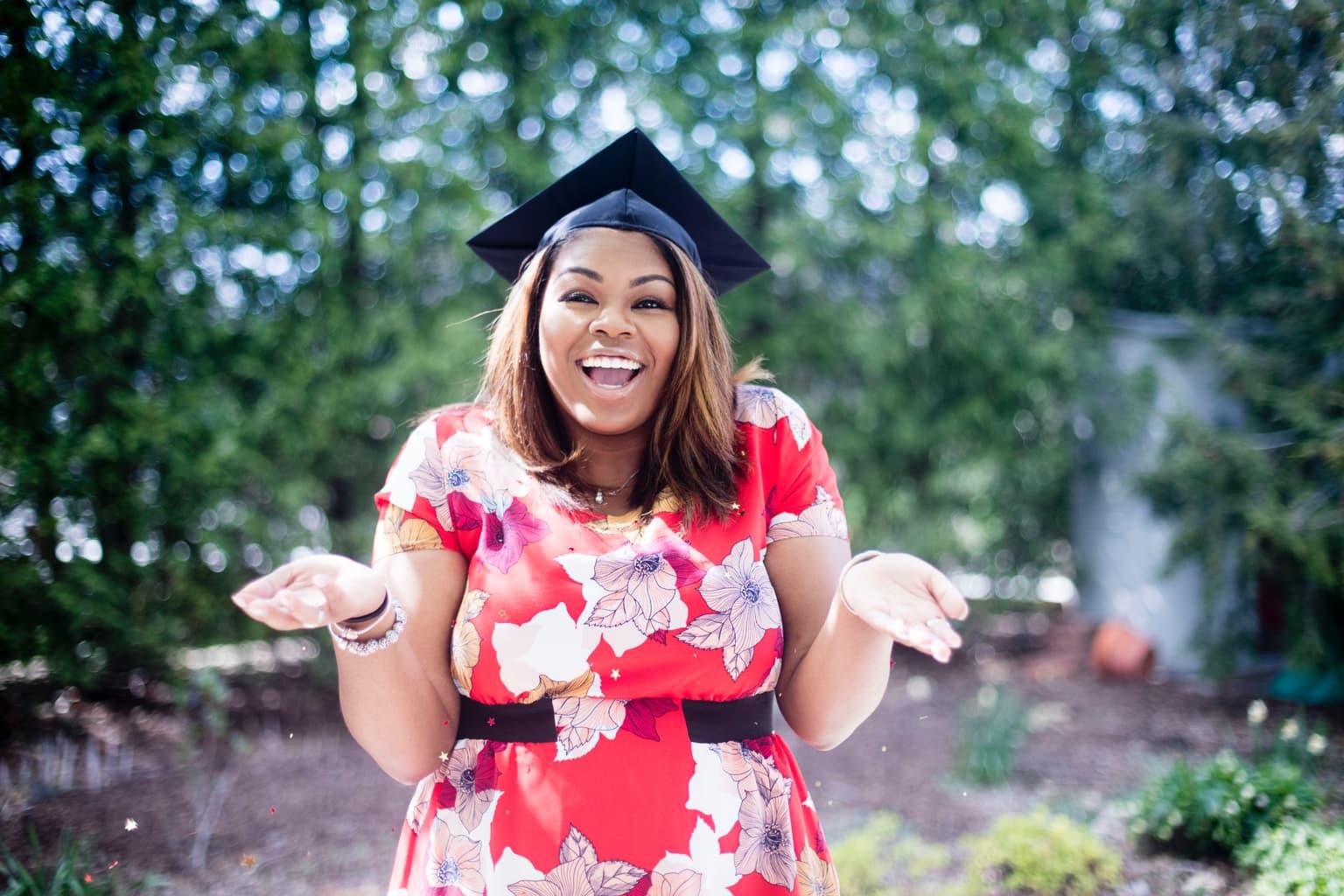 graduation-day-looks-4