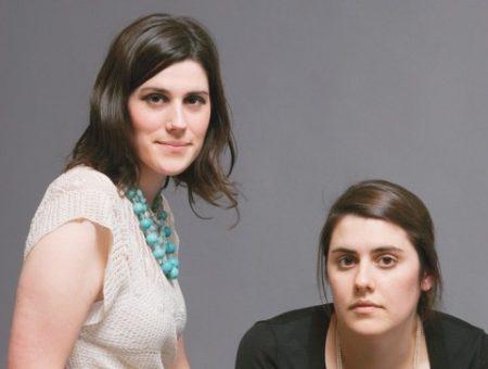 rodarte-sisters-500x363
