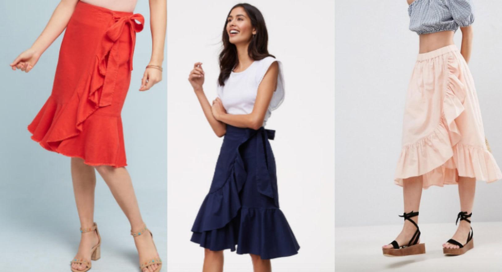Ruffle-Wrap-Skirt-Trend-1