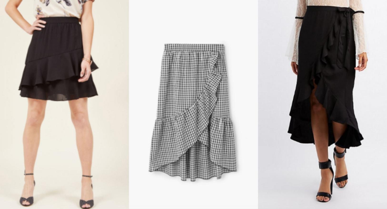 Ruffle-Wrap-Skirt-Trend-2