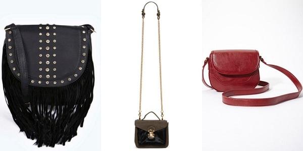 Saddle-Bag-Shopping-Guide
