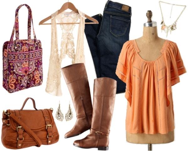 safari-sunset-outfit