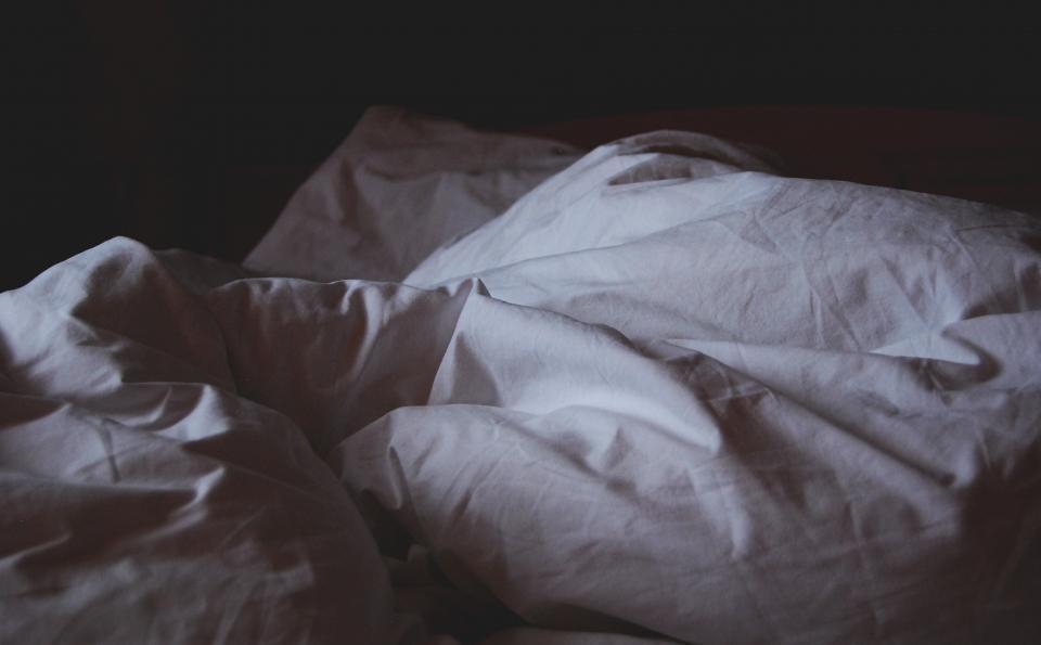 Bed_Pic_Comfy