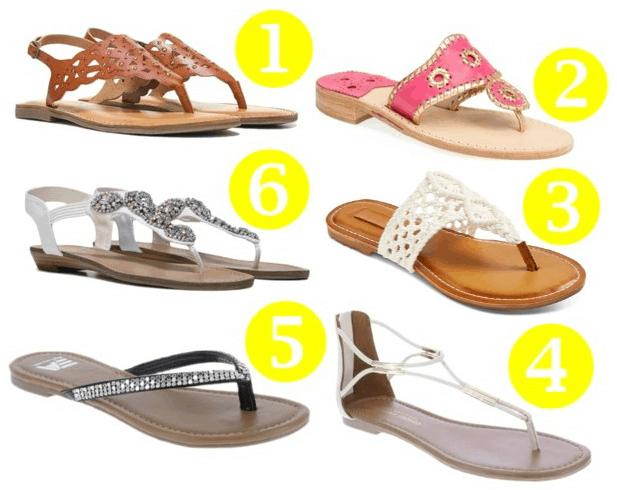 sandals-shoe-personality-quiz