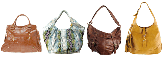 Inexpensive Handbags