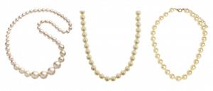Inexpensive Necklaces