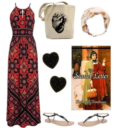 ScarletLetter3