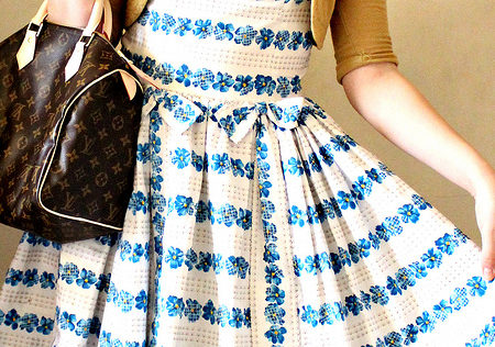 School-Dress-Shopping-Header