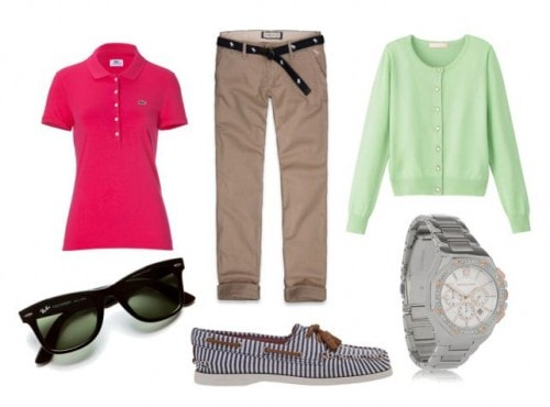 Scott Disick Outfit 2
