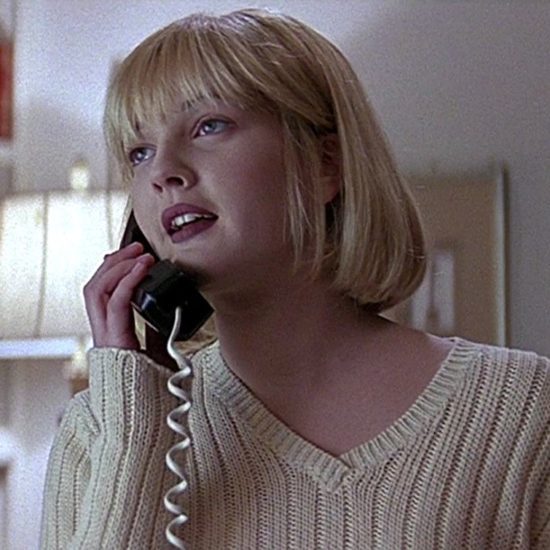4 '90s-Fabulous Outfits Inspired by the Movie Scream