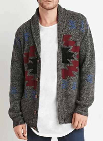 men's sweater for women