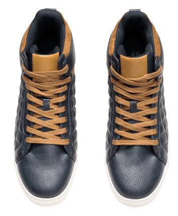 men's sneakers for women