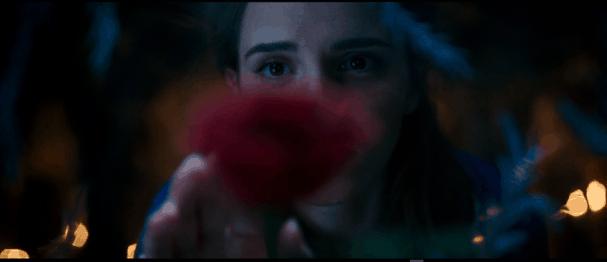 Emma Watson Screenshot