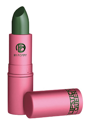 Frog Prince lipstick