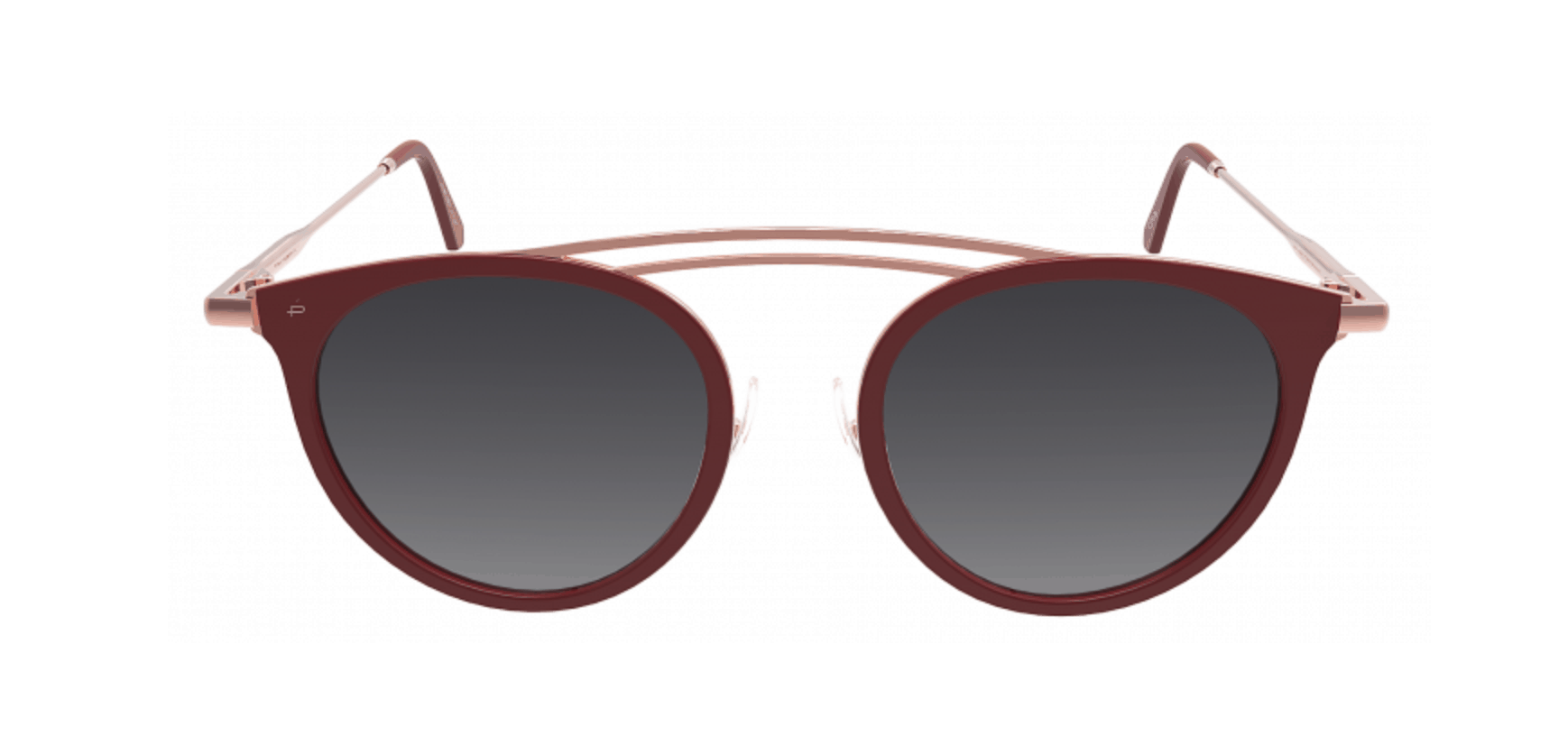 Rogue sunglasses.