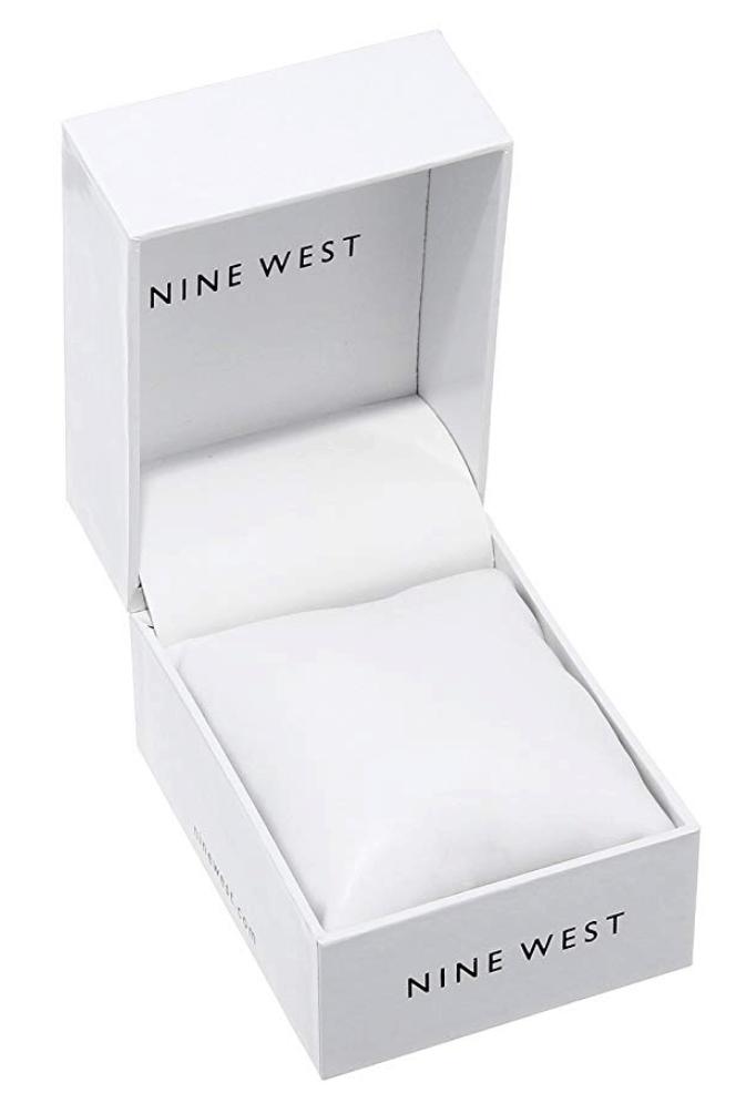 Nine West Watch Box.