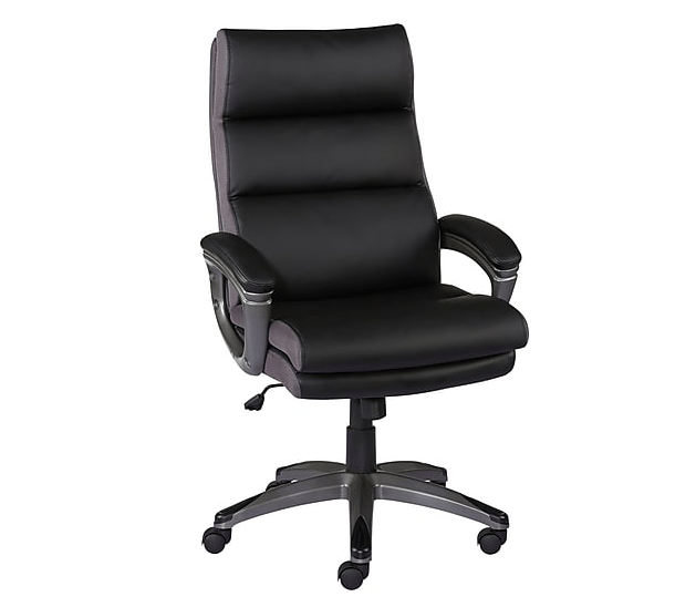 staples-desk-chair