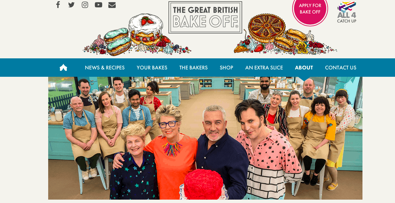 great-british-bake-off-website