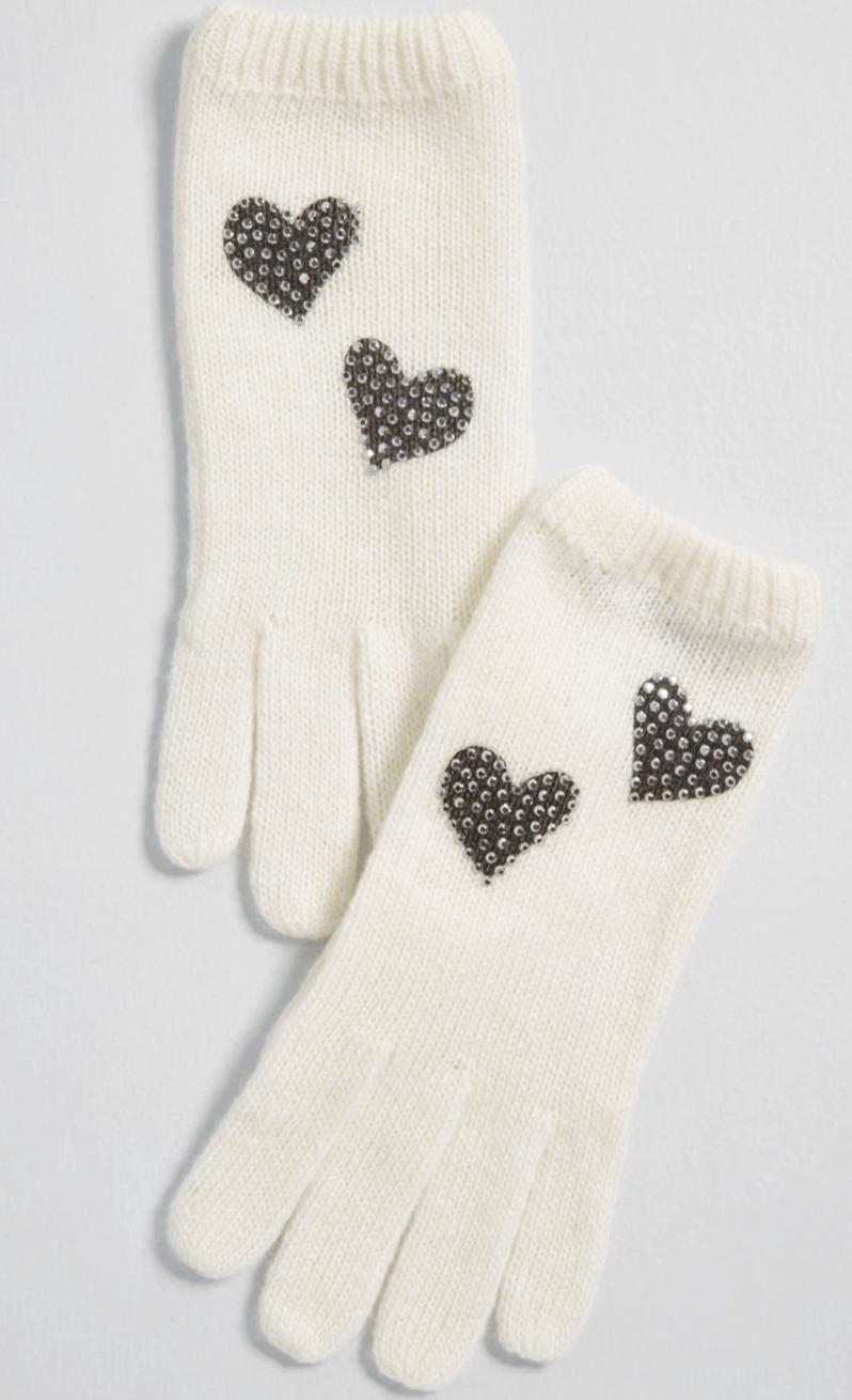 Modcloth gloves.