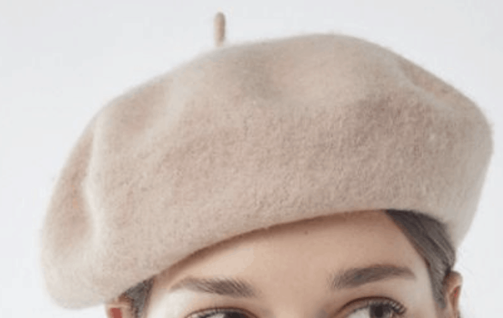 Urban Outfitters Beret.