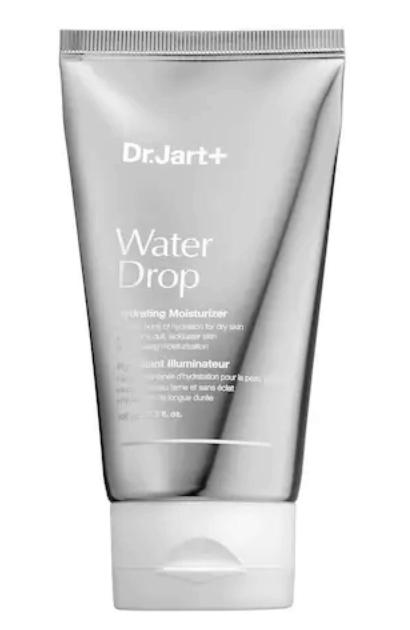 Dr Jart Water Drop hydrating moisturizer