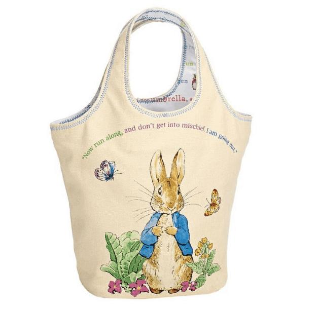 peter-rabbit-tote-bag