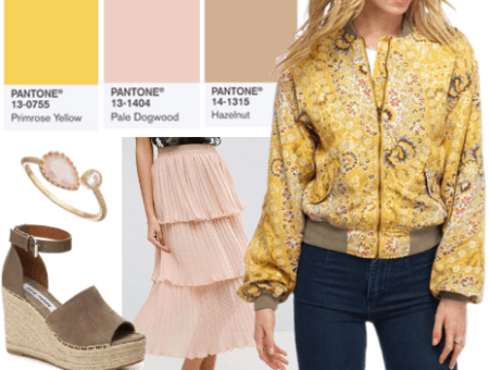 look-one-spring-trends