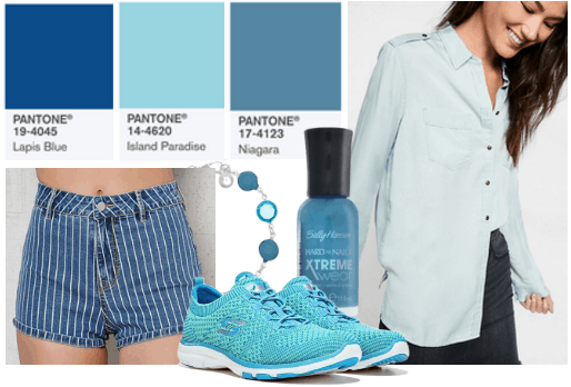 combo-three-blue-pantone